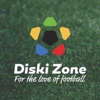 @diskizoneza