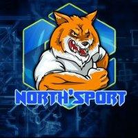 @sport_north