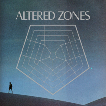 altered zones Social Profile