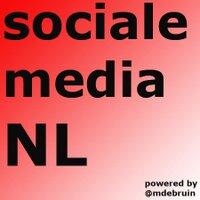 SocialeMediaNL
