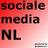 Sociale Media NL