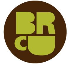 BRCD Social Profile