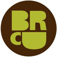 BRCD | Social Profile