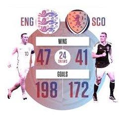 Football Rivalry