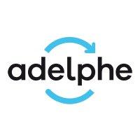 @Adelphe_fr