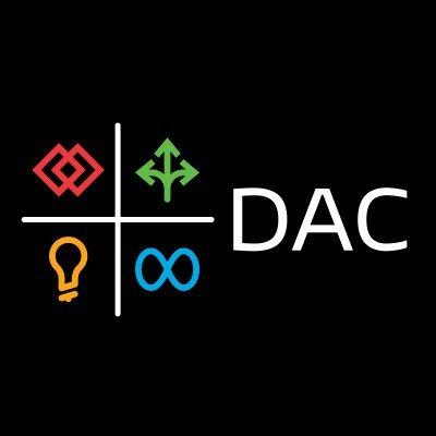 DAC Group Edinburgh