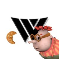 @wvzes