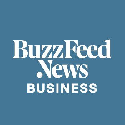 BuzzFeed Business