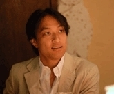 Wataru Ryoke / 領家 航 Social Profile