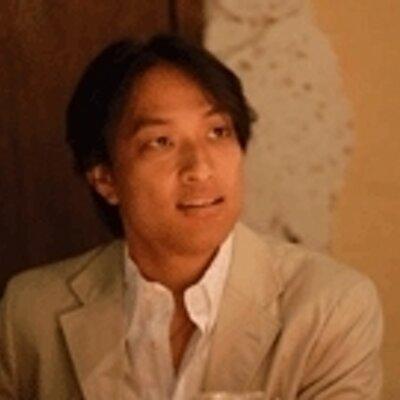 Wataru Ryoke / 領家 航 | Social Profile