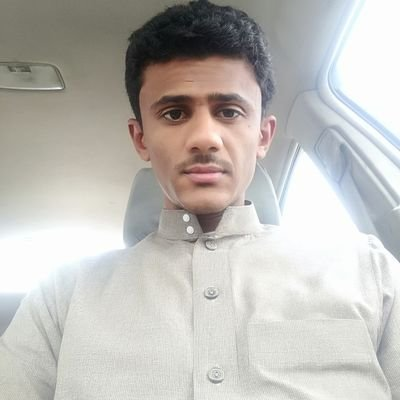 Hassan Huwaydi
