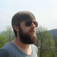 Hannes Tydén | Social Profile