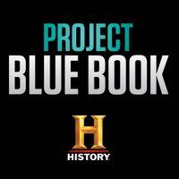 @HistoryBlueBook