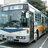 hitachi_bus_bot