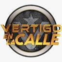 #VértigoEnLaCalle