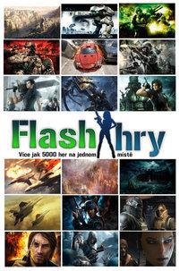 Flashhry.cz