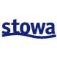 @STOWAwater