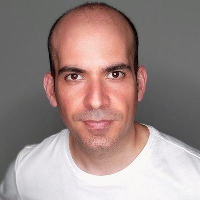 Murat Gamsız's Twitter Profile Picture