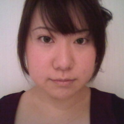 KAMEOKA Natsumi | Social Profile