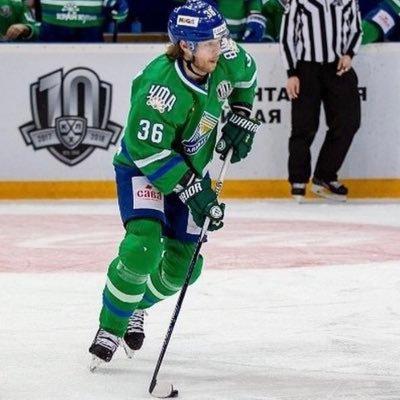 Philip Larsen