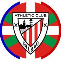 Athletic Bilbao FR