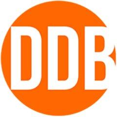 DD-Business  Twitter Hesabı Profil Fotoğrafı