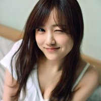 @minami_ryusei