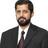 <a href='https://twitter.com/Sunilbhushans' target='_blank'>@Sunilbhushans</a>