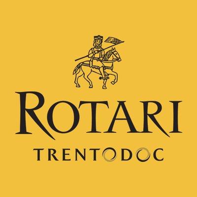 Rotari Trentodoc