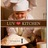 LUV_KITCHEN