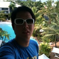 Jermaine Tan  | Social Profile