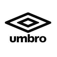 UMBRO Perú