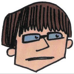北川勝利 Social Profile
