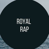 @RoyalRapSupport