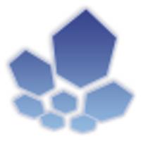 エフィ開発チーム | Social Profile