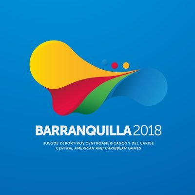Barranquilla 2018's Twitter Profile Picture