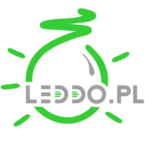 Profile picture of Leddosklep