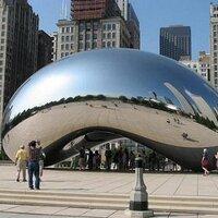 Chicago Plus | Social Profile