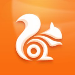 UC Browser Indonesia