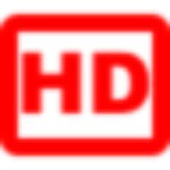 Jav Video