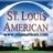 StLouisAmerican profile