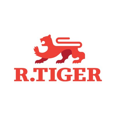 R.TIGER - юридический советник (@RTIGER_com)