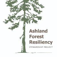 @ashlandforest