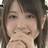 The profile image of shawako_bot