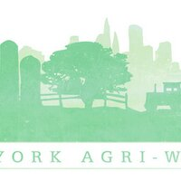 New York Agri-Women | Social Profile
