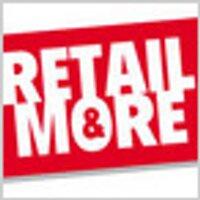 RetailandMore