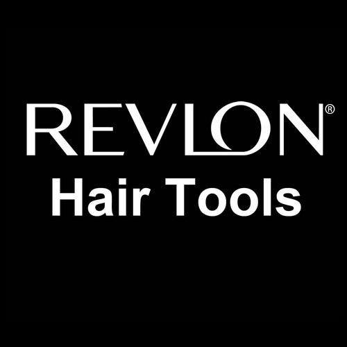Revlon Hair Tools  Twitter Hesabı Profil Fotoğrafı