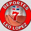 DeportesLeoLopez7