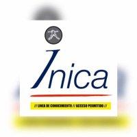 @INICA_Forensics