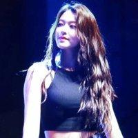 @SeolhyunAngel